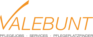 2014-10-06 Valebunt Logo